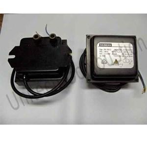 Transformer Burner