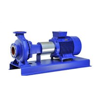Sell Eatnorm KSB Pump from Indonesia by PT  Indira Dwi Mitra,Cheap Price
