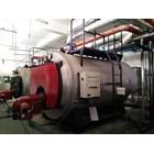 Jual Boiler CPO 2