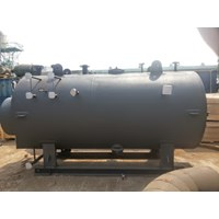 Distributor Food Boiler  3