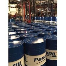 Jual Thermal Oil Boiler