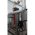 Thermal Oil Heater 5