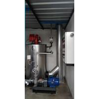 Buy Thermal Oil Heaters 4