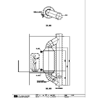 Boiler Marine Tank 5