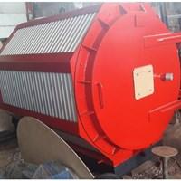 Jual Water Heater Boiler