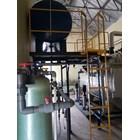 Boiler Water Heater 2