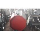 Boiler Water Heater 4
