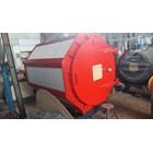 Boiler Water Heater 1