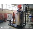Boiler FuelGas 1