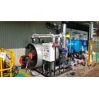 HWG Boiler 1