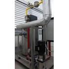 HWG Boiler 3