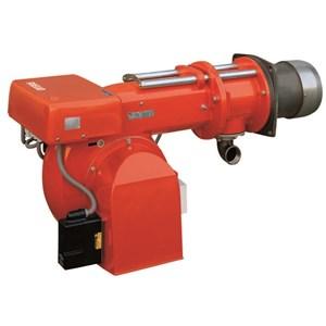 Jual GAS 9/2 1000/1750