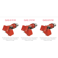 JUAL RIELLO GAS 10PM GAS9 PM GAS7 PM GAS 8PM GAS 7PM  GAS 6PM  GAS 5PM GAS 4PM GAS 3PM