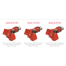 JUAL RIELLO GAS 10PM GAS9 PM GAS7 PM GAS 8PM GAS 7