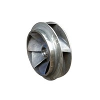 jual Impeller shaft,jual impeller KSB,Jual Impeller Centrifugal