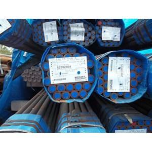 Pipa Boiler ST35, Pipa Boiler 8 DIN 17178 ST 35, Pipa Boiler 8 Grade 1, dan Pipa Boiler EN 10216 P-235 GH.