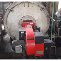 Jasa Perbaikan Coil Boiler By Indira Dwi Mitra