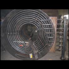 Jasa Perbaikan Coil Boiler