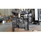 Mitsubishi Diesel Engine L3E 1