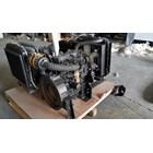 Mitsubishi Diesel Engine L3E 2