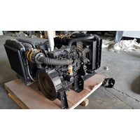 Jual Mitsubishi Diesel Engine L3E 2