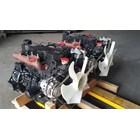 Diesel Engine Mitsubishi S4Q2 6