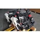 Diesel Engine Mitsubishi S4Q2 2