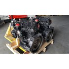 Diesel Engine Mitsubishi S4Q2 3
