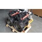 Diesel Engine Mitsubishi S4Q2 5