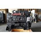 Mitsubishi diesel engine S4S 3
