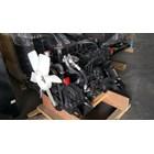 Mitsubishi diesel engine S4S 4