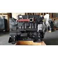 Distributor Mitsubishi diesel engine S4S 3