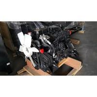 Beli Mitsubishi diesel engine S4S 4