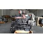 Mitsubishi Diesel Engine S4SD-T 3