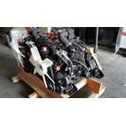 Mitsubishi Diesel Engine S4SD-T 5