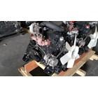Mitsubishi Diesel Engine S4SD-T 2