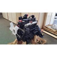 Distributor Mitsubishi diesel engine S4K 3