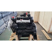 Beli Mitsubishi diesel engine S4K 4