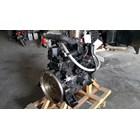 Mitsubishi diesel engine S4K-T 7