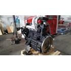 Mitsubishi diesel engine S4K-T 8