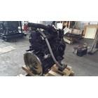 Mitsubishi diesel engine S4K-T 5