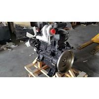 Distributor Mitsubishi diesel engine S4K-T 3