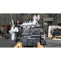 Beli Mitsubishi diesel engine S4K-T 4