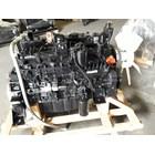 Diesel Engine Mitsubishi S6K 3