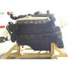 Diesel Engine Mitsubishi S6K 5