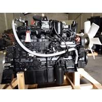 Mitsubishi Diesel Engine S6K-T Murah 5