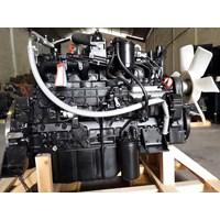 Beli Mitsubishi Diesel Engine S6K-T 4