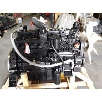 Distributor Mitsubishi Diesel Engine S6K-T 3