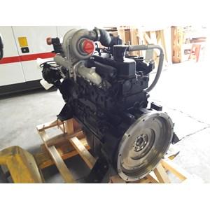 Mitsubishi Diesel Engine S6K-T