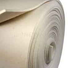 Vilt wool Sheet (Lembaran Sheet)